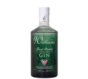 williams_chase_extra-dry_gin