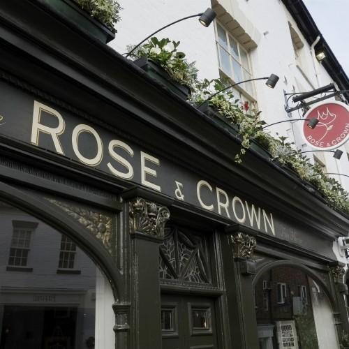 Rose & Crown 006 (1)