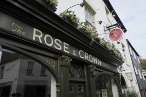 rose-crown-006-4